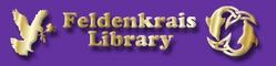 Feldenlibrary_logo