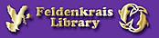 Feldenlibrary_logo_2
