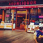 Aeonliquor