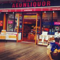 Aeonliquor_5