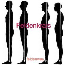 Feldenkrais_works_2