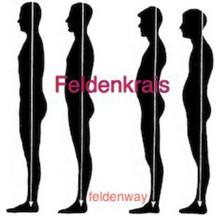 Feldenkrais_works_2