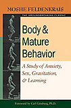 Body_and_mature_behavior