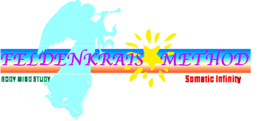 Feldenkrais_logo_1