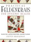 practical_feldenkrais_for_dynamic_health