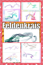 Feldenkrais_atm